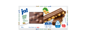 2020-04-25 REWE Schokolade