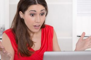 glueckchen.com: Wie seriös ist der Onlineshop? Ihre Erfahrungen