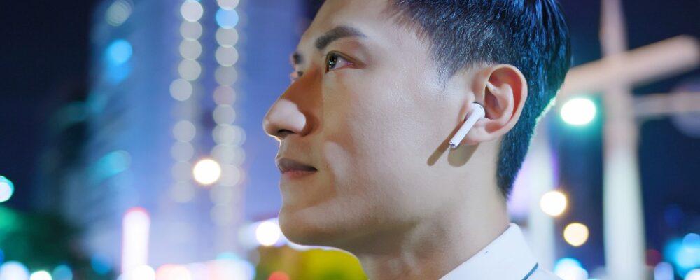 freeplay.shop: Onlineshop für schnurlose Kopfhörer im Check – Ihre Erfahrungen