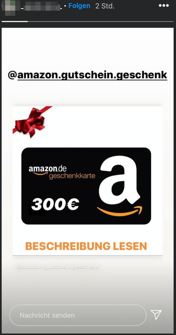 2020-05-04 Insta-Post-Amazon