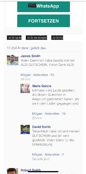 2020-05-05 WhatsApp Aldi Gutschein 3