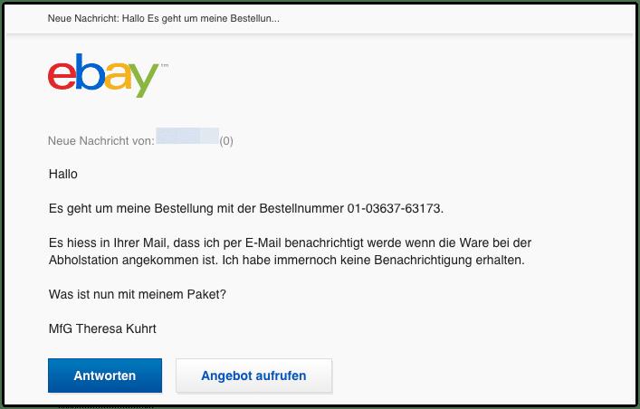 2020-06-17 Phishing ebay