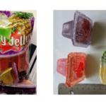 2020-06-11 Rückruf ABC Jelly Cups