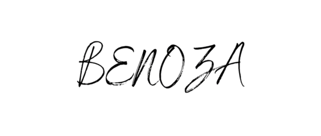 2020-06-13 Benoza-de