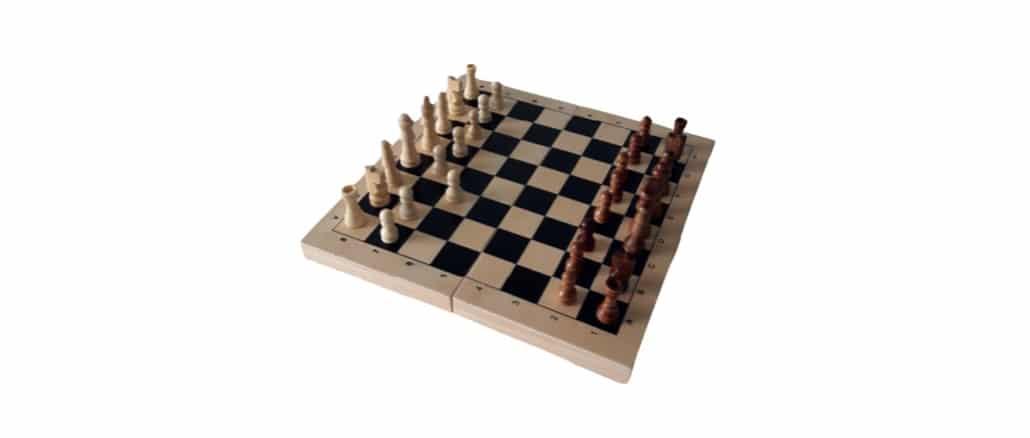 2020-06-17 TEDi Rueckruf Schachspiel