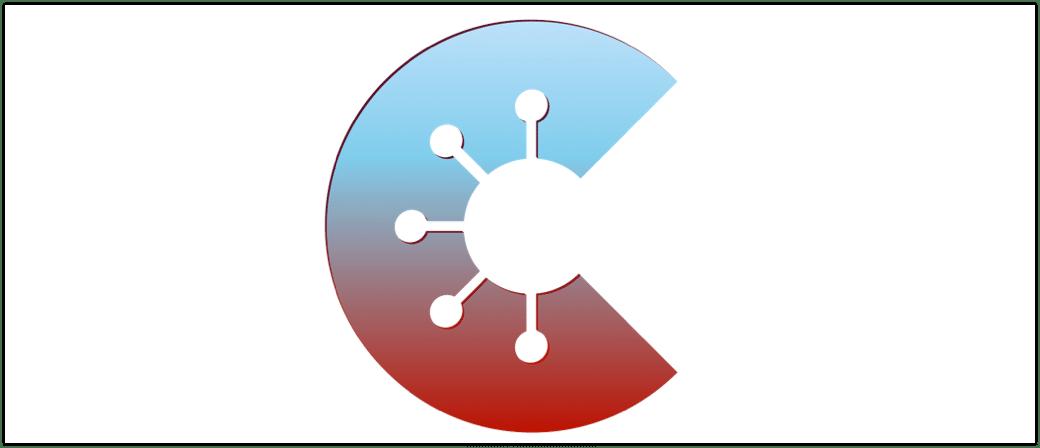 Corona-Warn-App Symbol Icon App