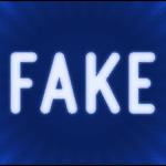 Fake, Fakeshop, Faelschung