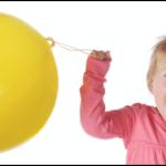 Punch Ballon Rueckruf Tradefinder BV