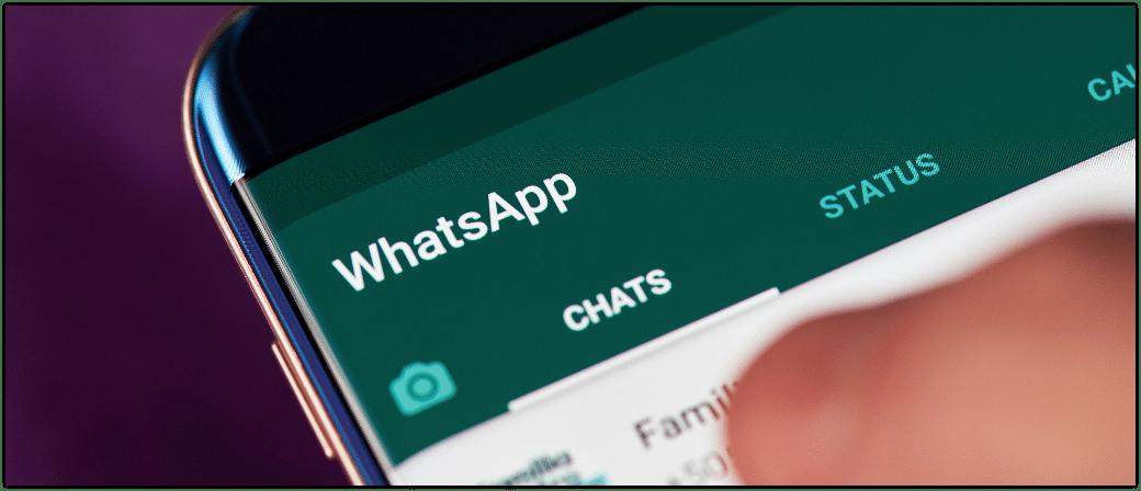 WhatsApp, Chat, Rufnummer, Google, Indexierung