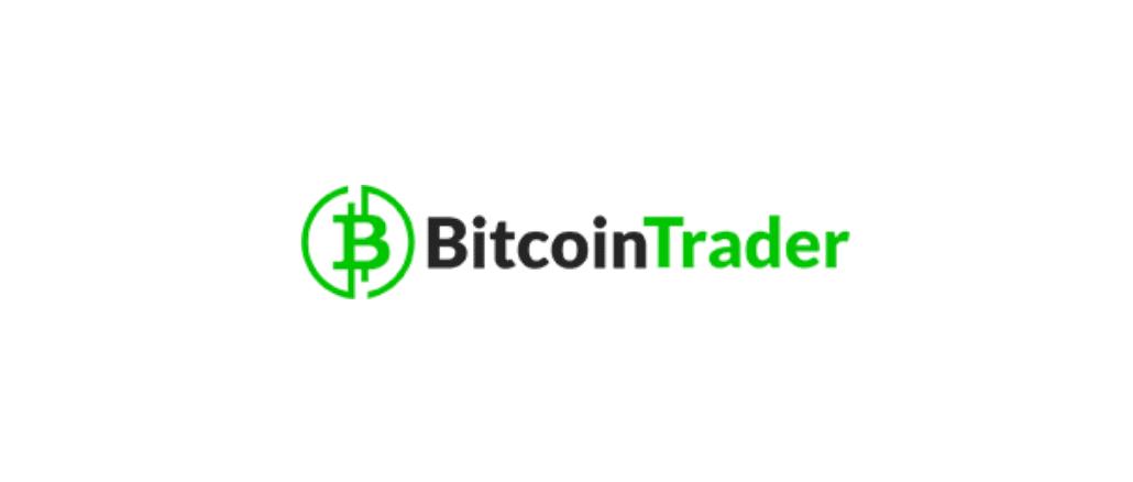 2020-07-09 Bitcoin Trader Erfahrungen Bewertungen Probleme