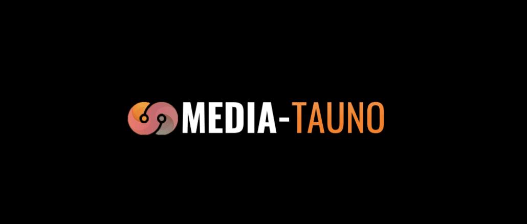 2020-07-14 media-tauno.de Bewertungen Erfahrungen Probleme