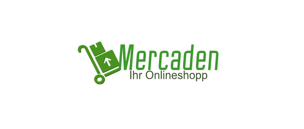 2020-07-16 mercaden-shop-com Erfahrungen Bewertungen Probleme