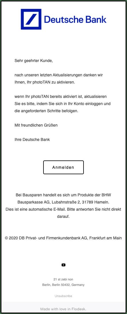 2020-09-28 Phishing DB