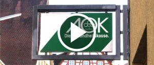 AOK Symbolbild Video