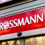 Rossmann Symbolbild