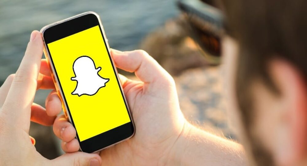 Snapchat: komplizierte Matheaufgaben mit dem Messenger lösen – so gehts