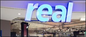 real Logo real Pressebild 2020