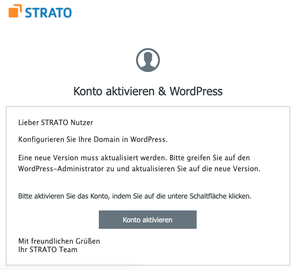 2020-08-13 Stato Spam-Mail WordPress