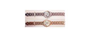 2020-08-20 Rückruf KIK Uhren Damen