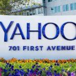 Yahoo Symbolbild