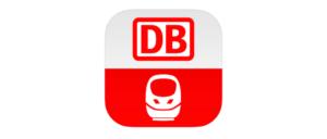 2020-09-10 DB-Navigator-App