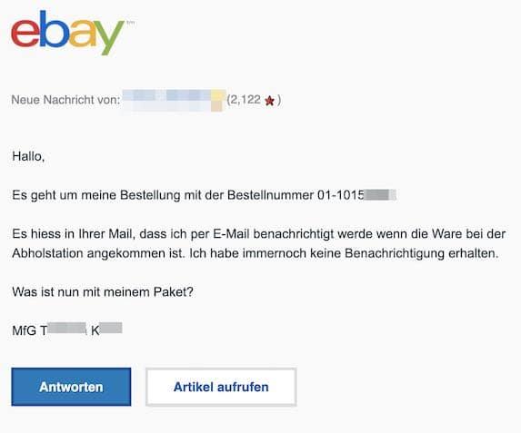 2020-10-29 eBay Phishing