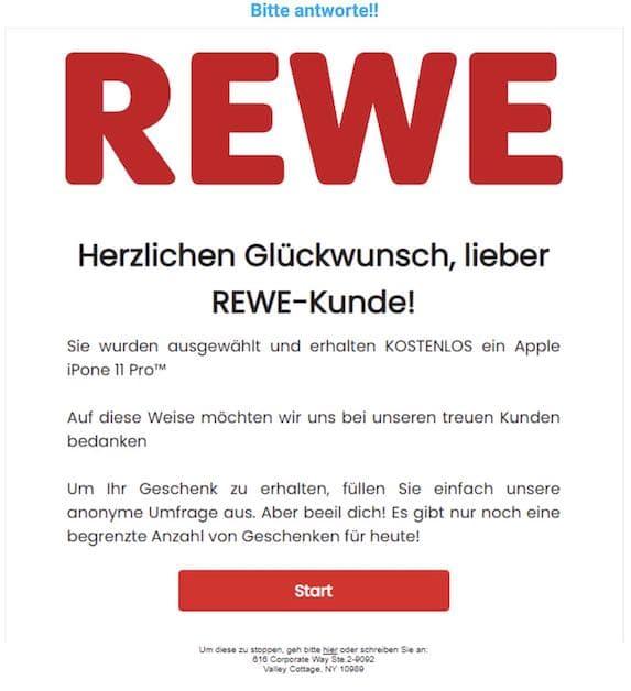 2021-03-27 REWE Gutschein