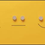 Erfahrung Smiley Bewertung