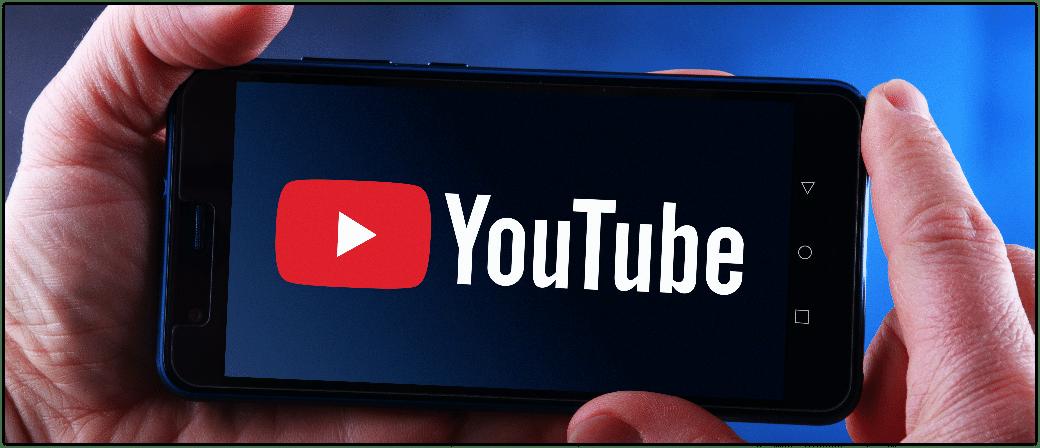 YouTube Ausweiskontrolle Altersbeschraenkung