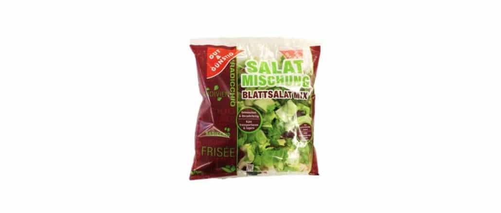2020-10-03 Rückruf Salatmischung