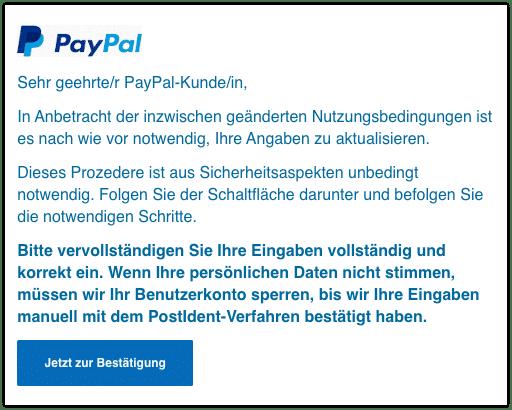 2020-10-21 Phishing PayPal2