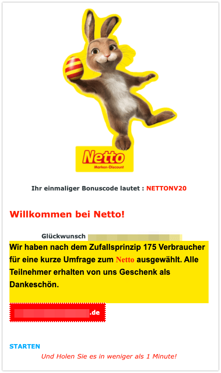 2020-11-11 Spam Netto