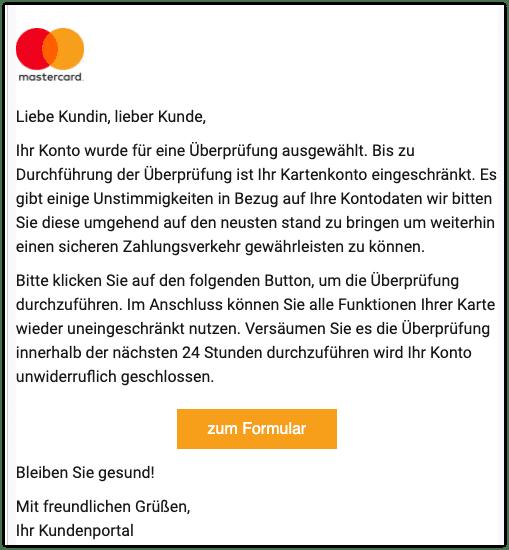 2020-11-12 Phishing Mastercard1