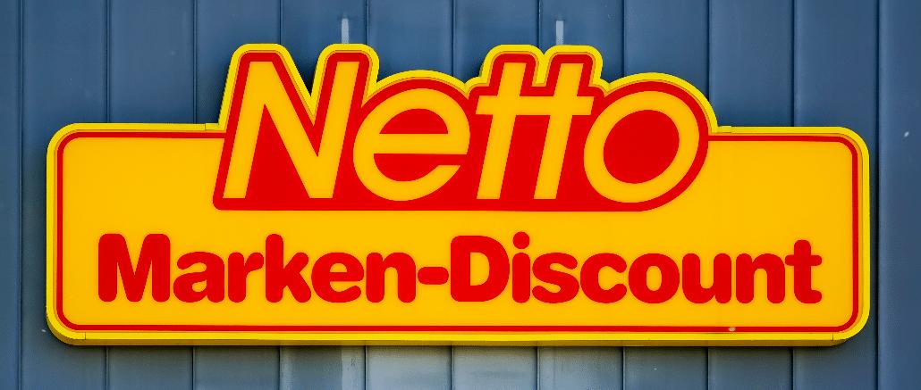 Netto Marken-Discount Symbolbild
