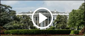 Weisses Haus, US Praesident