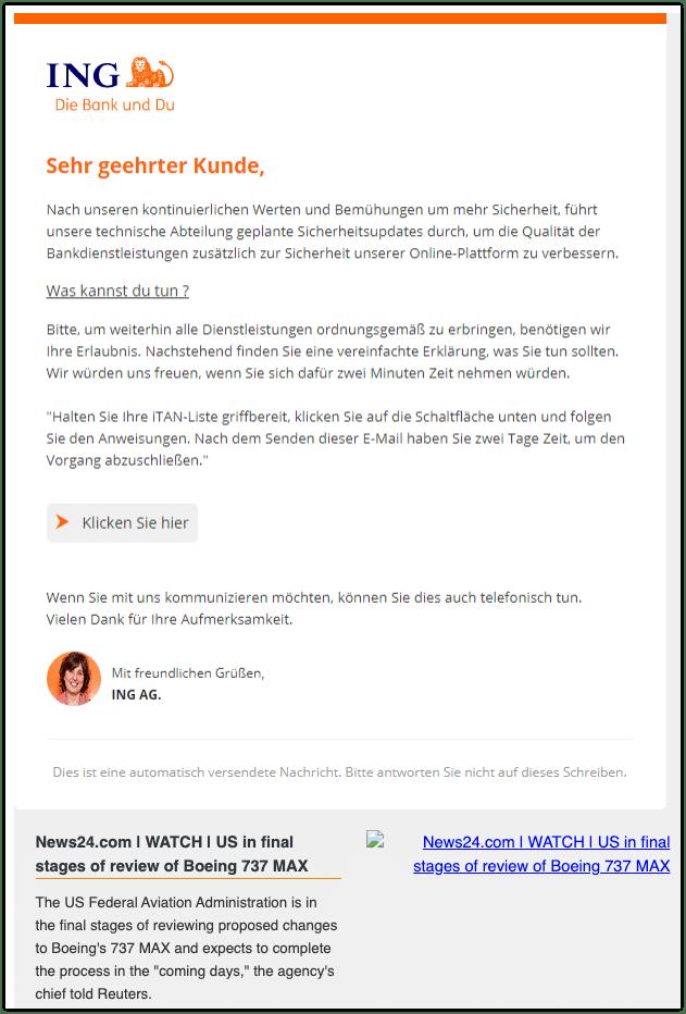 2020-11-11 Phishing Ing Diba