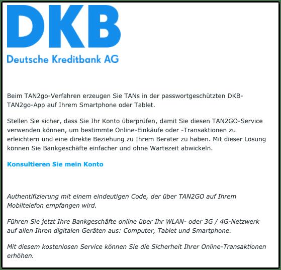 2020-11-12 Phishing DKB
