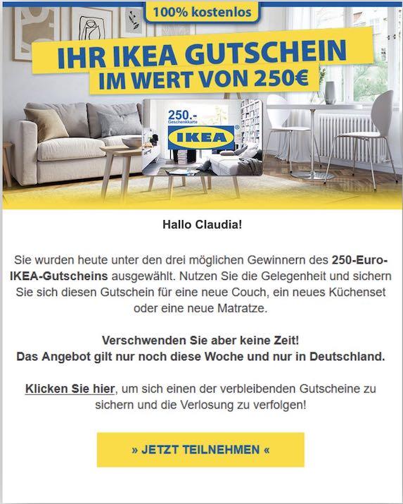 2020-12-04 IKEA Gutschein
