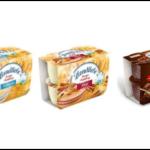 Rueckruf Landliebe Pudding