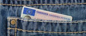 2020-12-01 Führerschein
