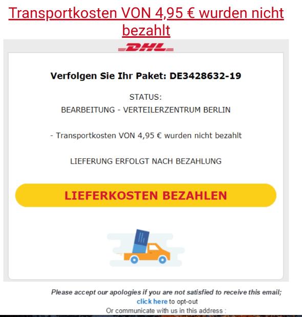 2020-12-13 Abofalle DHL