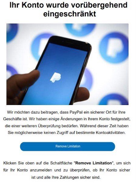 2021-01-03 PayPal