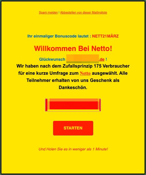 2021-03-03 Spam Netto