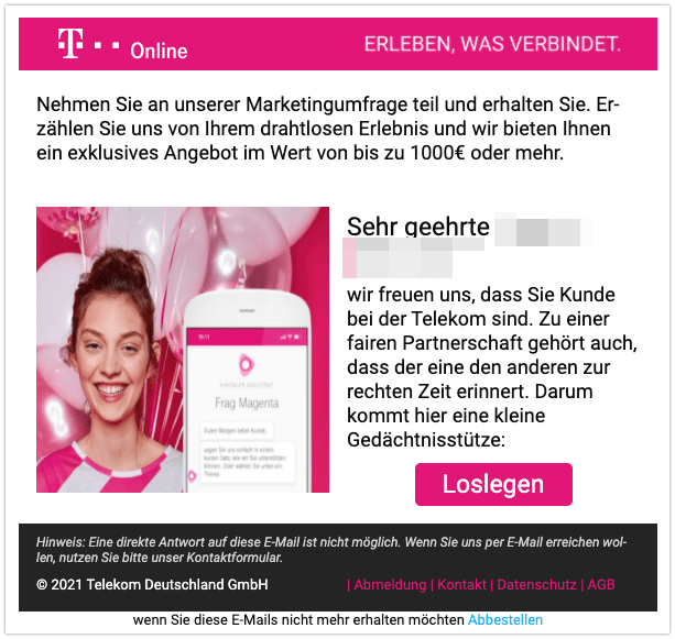 2021-01-26 Abofalle Telekom