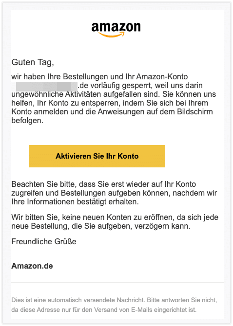 2021-03-02 Phishing Amazon2