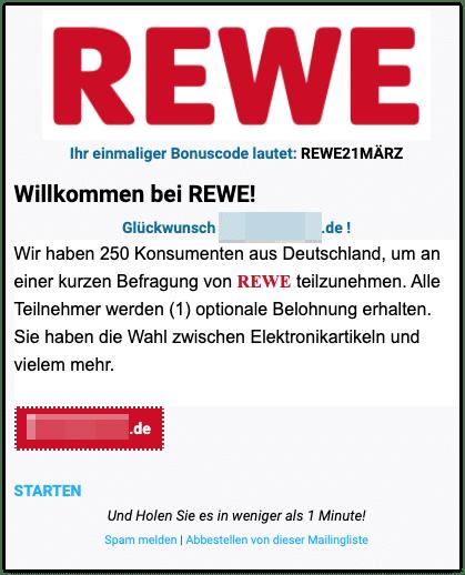 2021-03-17 Spam Rewe