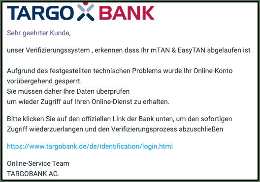 2021-03-16 Phishing Targobank1