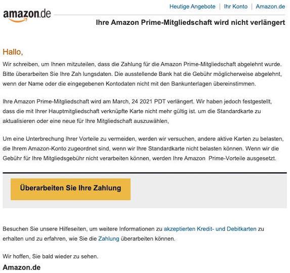 2021-04-01 Amazon Spam