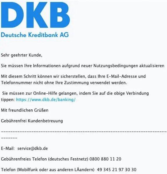 2021-04-04 dkb spam