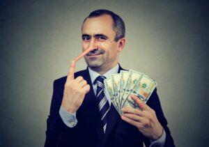 Finanzberater